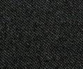 スマートカシドス(黒)