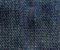 麻の作務衣(麻810-1F-濃紺)
