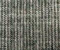 木綿の作務衣(OB1236-ライトグレー)